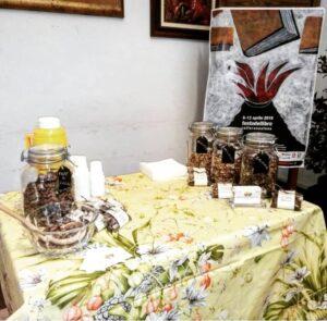 festa del libro Erboristeria siciliana, la tua erboristeria online