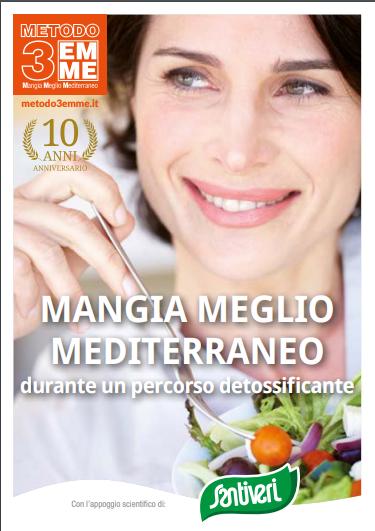 METODO 3 EMME: noi siamo un centro specializzato! Erboristeria siciliana, la tua erboristeria online