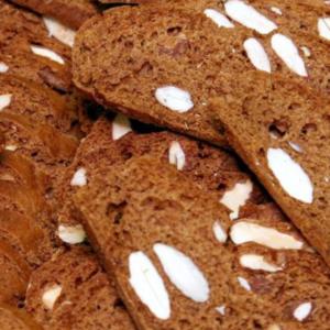 biscotti piparelli  Erboristeria siciliana, la tua erboristeria online