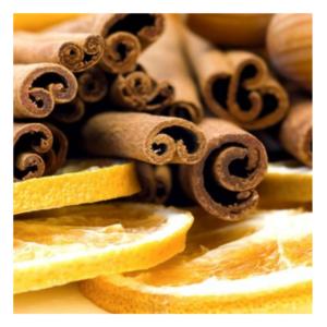 rosolio alla cannella Erboristeria siciliana, la tua erboristeria online